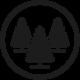 logo-villa-dei-pini