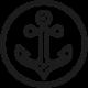logo-villa-del-capitano
