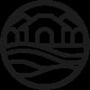 logo-villa-padronale