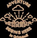 adventures-grimaud