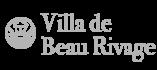footer-villa-beau-rivage